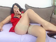 sexynicol69 private video on 07/05/15 13:25 from Chaturbate