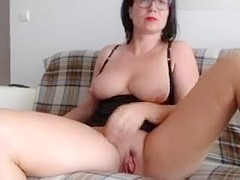milfpussylips secret clip on 07/01/15 17:04 from MyFreecams