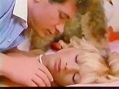Nurses Of Pleasure (1985) FULL VINTAGE MOVIE
