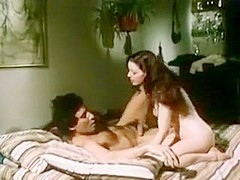 Annette Haven - Coming of Angels 1(movie)