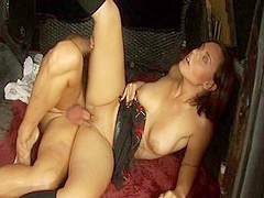 Fabulous pornstar Brooke Lee Adams in crazy facial, cunnilingus xxx movie