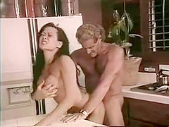 Asia Carrera Ulta - Hot Scene #1 (with Randy West)