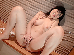 Iroha Seino in POV Iroha - TeensOfTokyo