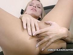 Pristine Edge in Masturbation Movie - AmKingdom