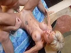 Milf cameron v Best Pornstar Cameron V In Hottest Dildos Toys Milfs Xxx Movie Pornzog Free Porn Clips