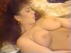 Crazy vintage sex movie from the Golden Era