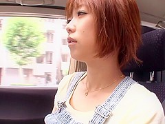 Best Japanese whore Saki Ninomiya in Fabulous compilation JAV video