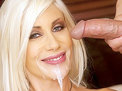 1000Facials Video: Puma Swede & Talon