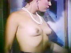 Horny classic porn movie from the Golden Century