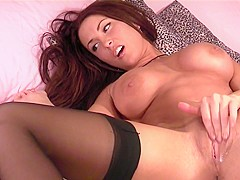 Cindi aka sasha luxury hot babe in private webcam show hd