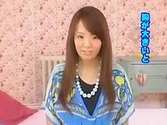 Early Hitomi Tanaka squirting