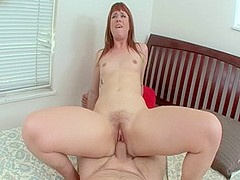 Incredible pornstar Claire Robbins in fabulous facial, cumshots adult scene
