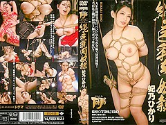 Horny Japanese girl Hikari Hino in Amazing big tits, fetish JAV clip
