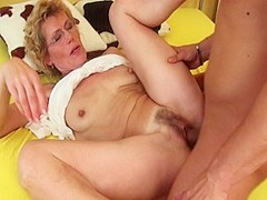 Amazing pornstar in hottest anal, blonde xxx movie