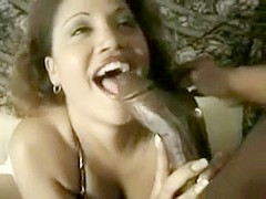 Kira Rodriguez and Byron Long unknown scene