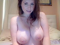 Webcam nut busters 013