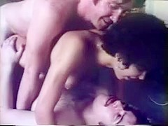 Summer Of Suzanne 1976 (Dped mfm scene)