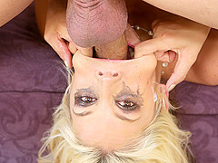 Troated Video: Sarah Vandella & Anthony Rosano