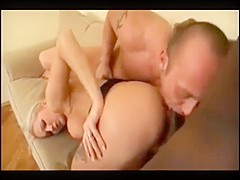 Husbands Wives share BBC Cocks Compilation Part 1