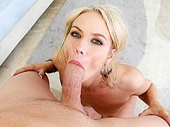 1000Facials Video: Sophia Lynn & Jack H