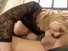 Hot Tyla Wynn Savagely Double Penetrated