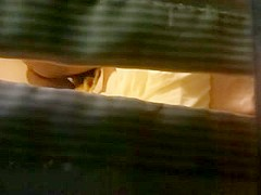 Peeping In At The Motel Vol. 2-3