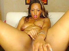 azaleya private record 07/05/2015 from chaturbate