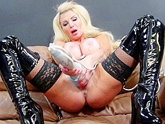 ImmoralLive Video: Taylor Wane