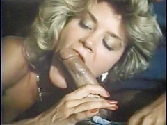 Swedish Erotica. Ginger Lynn