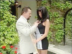 Anita Blond And Anita Dark Classic