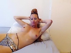 john1andaby private video on 06/29/15 16:43 from Chaturbate