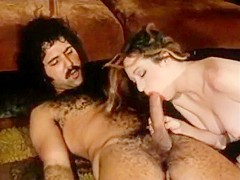 Swedish Erotica. Ron Jeremy