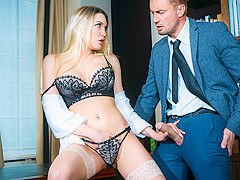 Tamara Grace, Ben Kelly in Erotica FM Scene 1 - DigitalPlayground