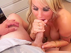 Accept No Substitutions... Porn Queen Holly Halston!