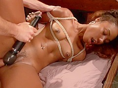 Fantasy Fuck in Dungeonsex Video