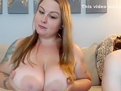 zoey4you secret clip on 06/25/15 23:05 from Chaturbate