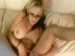 Exotic Homemade clip with Hardcore, MILF scenes