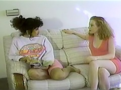 Mr. Peepers Amateur Home Videos 11