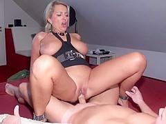 Bi Jenny Pornos