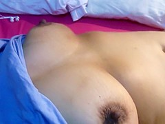 Horny Homemade video with Mature, Close-up scenes