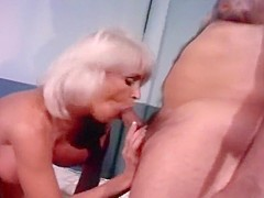 Vintage Scene Ron Jeremy Pounded Kathy Willets