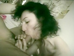 Young Roxanna Rammed POV In Her Asshole