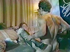 Incredible pornstar Shanna Mccullough in crazy vintage, cunnilingus adult scene