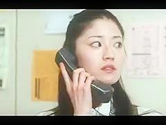 nackt Hirasawa Rinako Rinako Hirasawa
