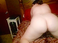 Squirting soccer mom cuckold pt. 3
