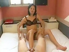 Japanese video 397 who wife