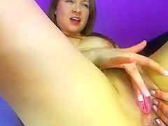 Fabulous Amateur clip with Close-up, MILF scenes