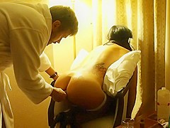 Amazing Homemade record with Couple, MILF scenes