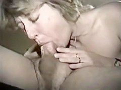 Fabulous Amateur video with Deep Throat, Couple scenes