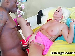 Fabulous pornstars Lexington Steele, Gracie Glam, Chris Strokes in Exotic Big Tits, Big Ass sex scen